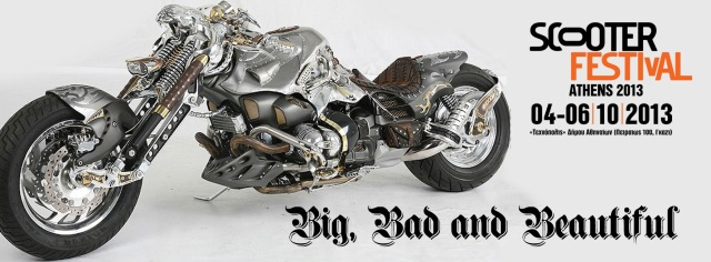 Main_Photo_Big_Bad