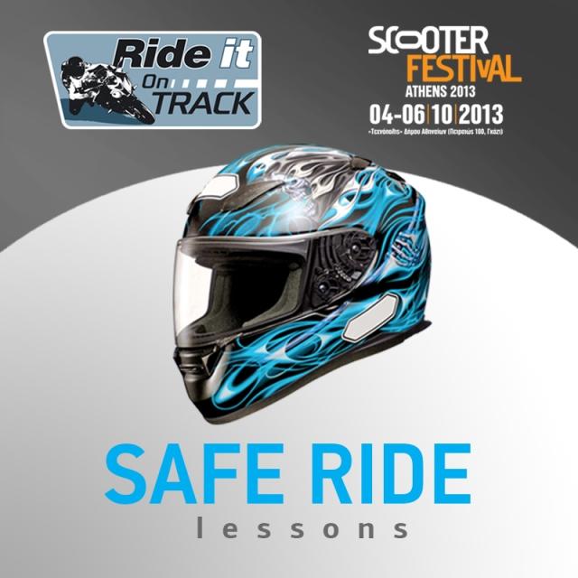 ride-it