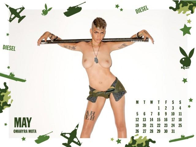 608161_diesel_calendar_2014_05
